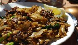 thaifood7